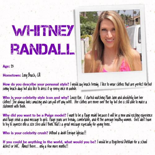 Whitney_randall