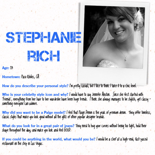 Stephanie_rich