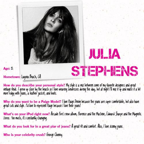 Julia_stephens
