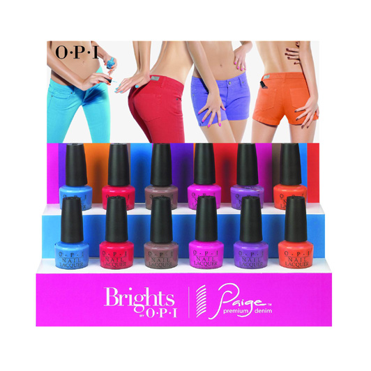 7840.OPI_Brights Pair_Display_lores