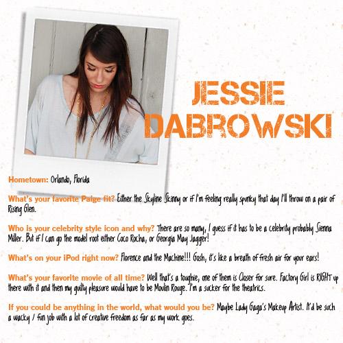 Jessie_dabrowski