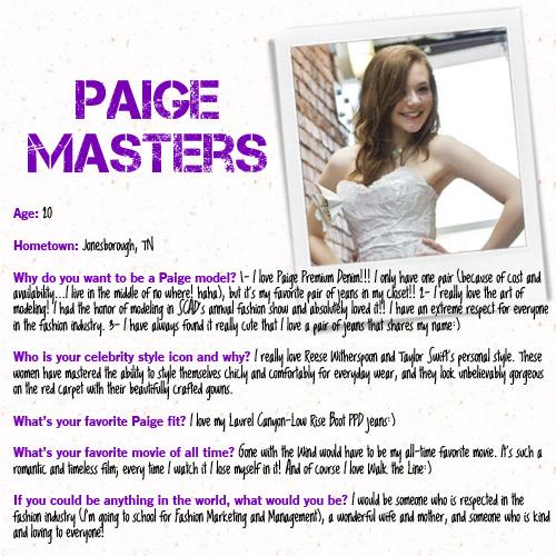 Paige_masters