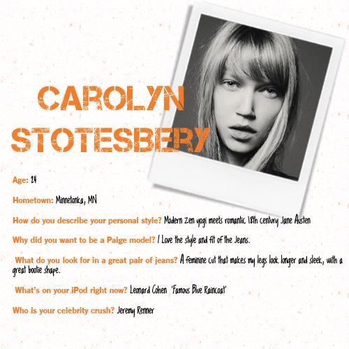 Carolyn_stotesbery